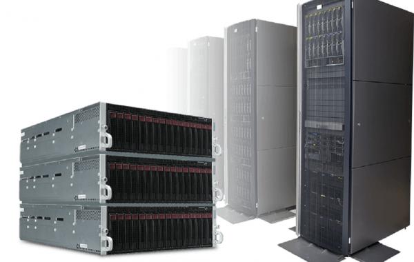 Computing Server