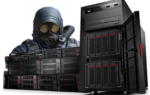 Game Server